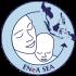 ENeA SEA